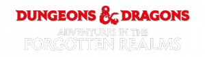 Adventures in the Forgotten Realms logo 02