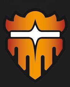 CMR_Expansion_symbol