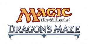 Dragons-Maze-Spoiler