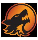 Innistrad Midnight Hunt logo
