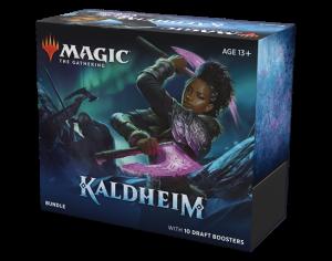 Kaldheim_Bundle