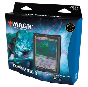 Kaldheim_Commander_Phantom_Premonition
