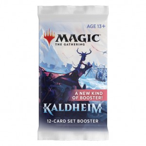 Kaldheim_set_booster