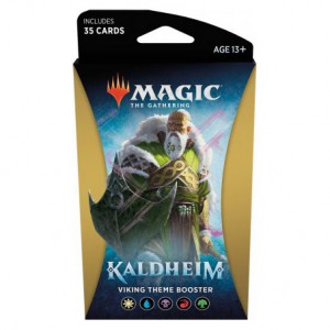 Kaldheim_theme_booster_viking