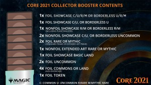 M21-Collector-Booster