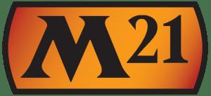 M21_set_symbol