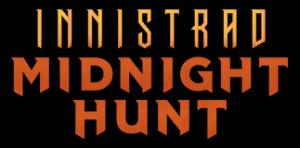 Midnight_Hunt_logo
