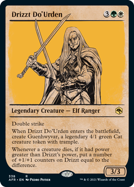 Rulebook Magic karta