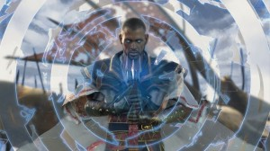 Teferi-Core-Set-2021-Art-1