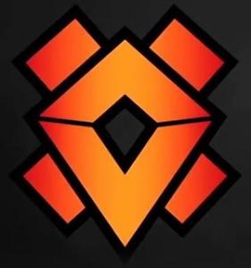ZNR_expansion_symbol