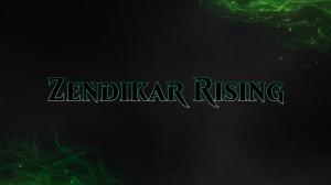 Zendikar-Rising-1