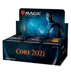 coreset2021_boosterbox