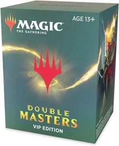 double-masters-vip1-5f1b08262236f