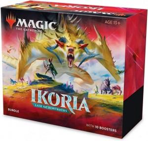 ikora-lair-of-behemoths-bundle1-5e9bf995dee4a
