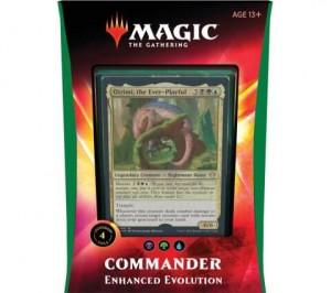 ikora-lair-of-behemoths-commander2020-21-5e9c3e4329568
