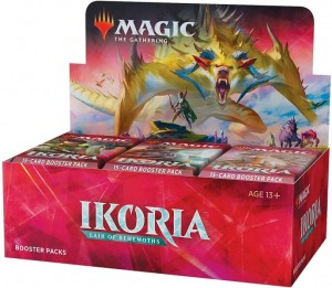 ikoria-lair-of-behemoths-booster-box1-5e9c11be5fb42