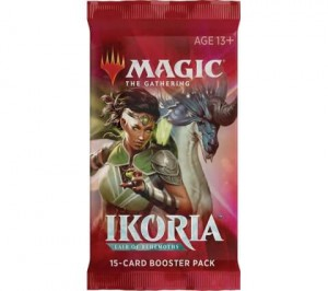 ikoria-lair-of-behemoths-booster1-5e9c010c90c64