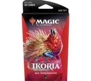 ikoria-lair-of-behemoths-theme-booster5-5e9c067116d86