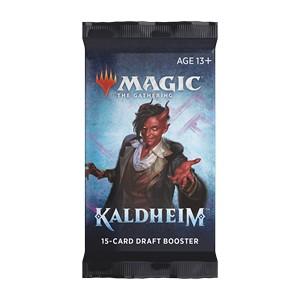 kaldheim_draft_booster