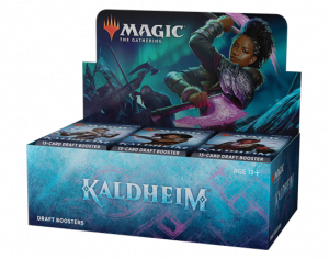 kaldheim_draft_booster_box