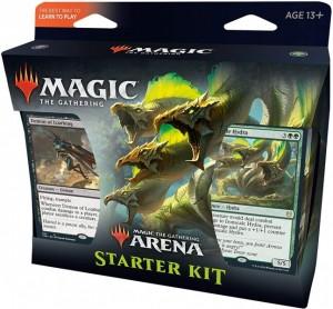 magic-arena-starter-kit1-5f5881e0f3d3b
