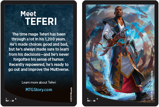 meet_teferi_art