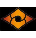modern horizons 2 logo 02