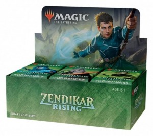 zendikar-rising-booster-box1-5f5728ee42421