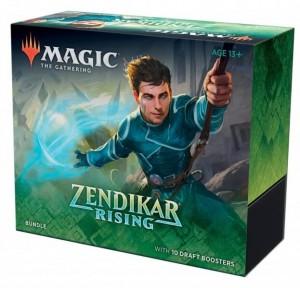 zendikar-rising-bundle1-5f5726147aebe