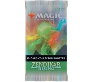 zendikar-rising-collector-booster1-5f57342b7142c