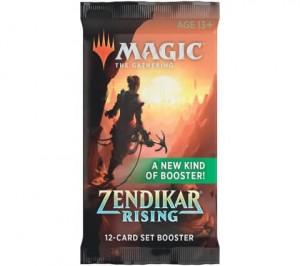 zendikar-rising-set-booster1-5f57511a5af3b